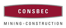 Consbec Group Logo.png