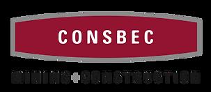 Consbec Group Logo.png