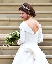 princess-eugenie-arrives-at-st-georges-c