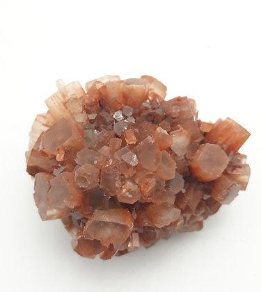 Aragonite Star