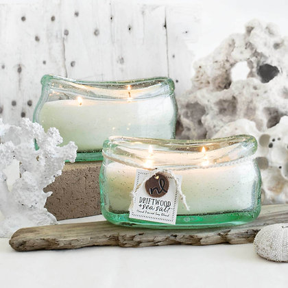 The Windward Collection Candles