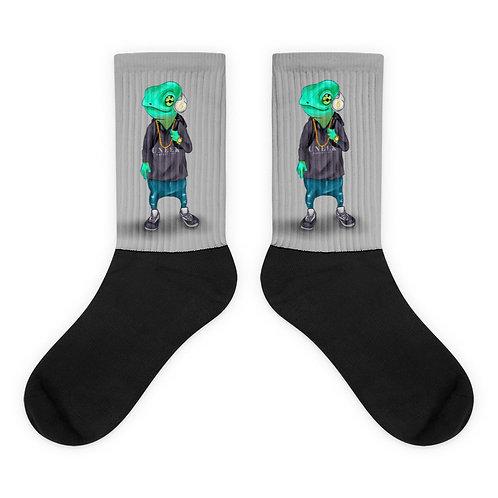 Uneek x Neeko Socks