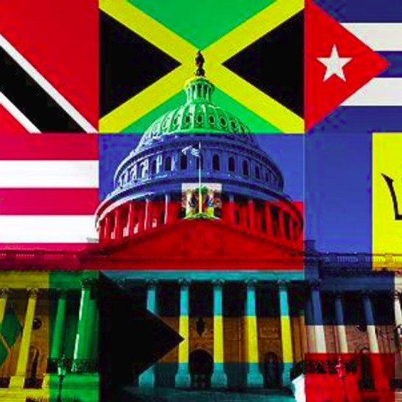 Caribbean Heritage Celebration- to be announced