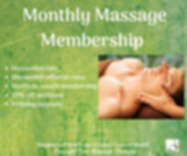 Monthly Membership (3).png