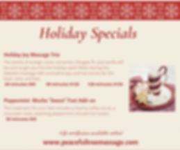 Holiday Specials 19 edited.png