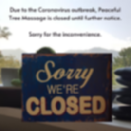 Closed due to COVID-19.png