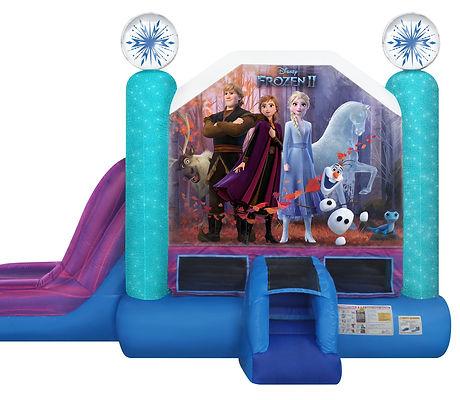 Disney_Frozen_2_EZ_Combo_Wet_or_Dry-nowm