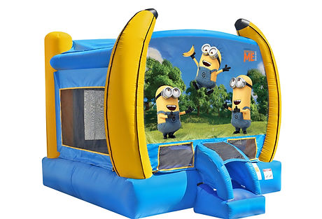Despicable_Me_Bounce_House_15-nowm-1.jpg