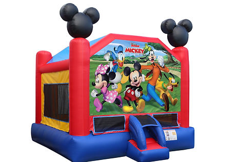Mickey_and_Friends_Bounce_House_15-nowm-