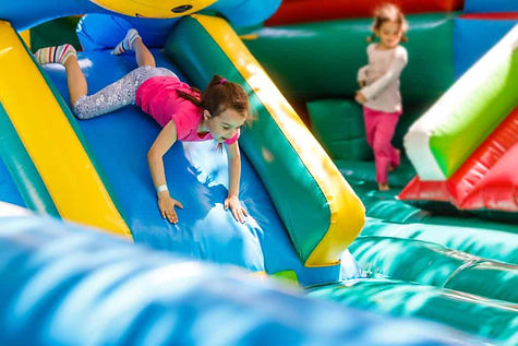 jumping-castle-during-sliding-1024x683.j