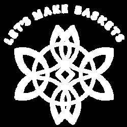 LetsMakeBaskets_Sub_white watermark.png