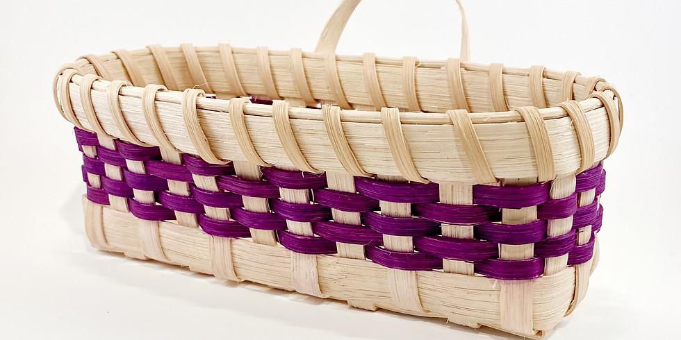 Accessory Basket
