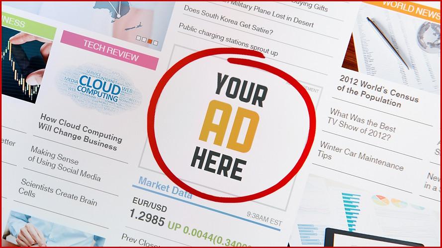 online ads.jpg