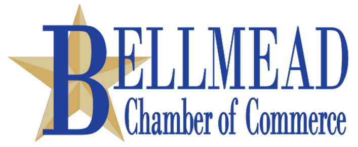 Bellmead Chamber of Commerce LogoArtboar