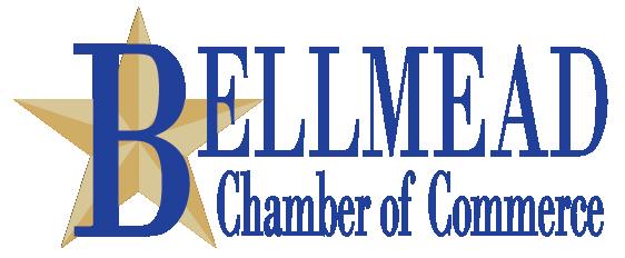 Bellmead Chamber of Commerce LogoArtboar