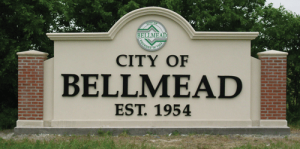 BellmeadSign-300x149.png
