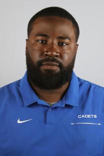 Tre Craig, Assistant Coach
