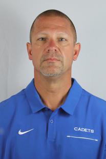 Terry Gerik, Offensive Coordinator