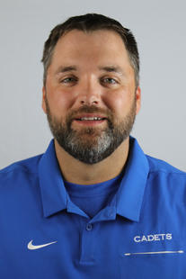 Scott Layne, Assistant Coach