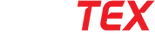 5db3e7acc38811f8d041f259_centex logo-01.