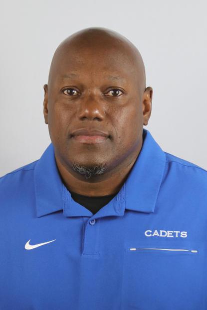 Quniton Snell, Assistant Coach