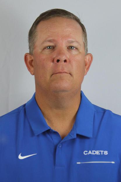 Bobby Clark, Trainer