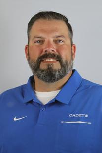 J. Wolske, Assistant Coach