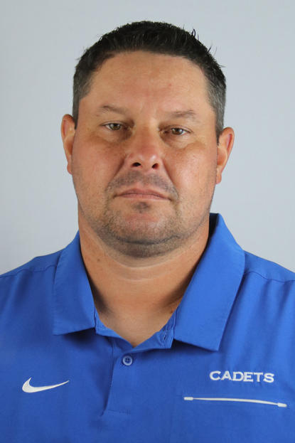 Clint Clayton, Defensive Coordinator