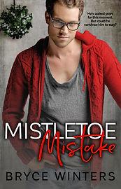 Mistletoe Mistake - Final.jpg