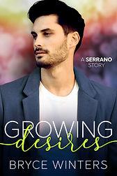Growing Desires 2.jpg