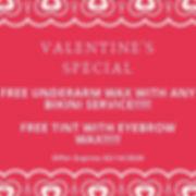 valentines special.jpg