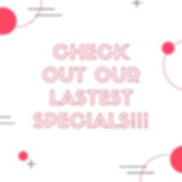 lastest specials.jpg