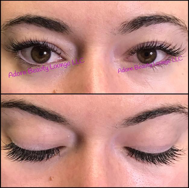 fullset eyelashes.JPG