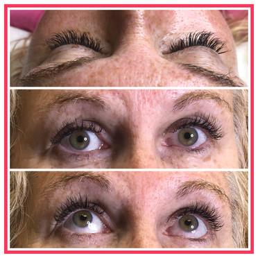 eyelash extension collage.JPG