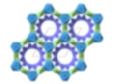 220px-Beryl_Crystal_Structure.png