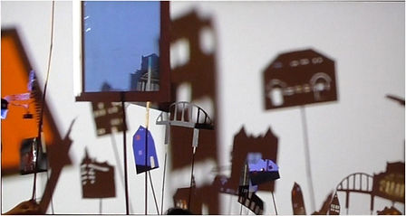 thumbnail_02_Eine_Stadt_für_das_Kino_ohn