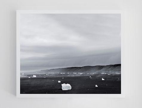 09-Andrea-Hamilton-Luminous-Icescape-No.