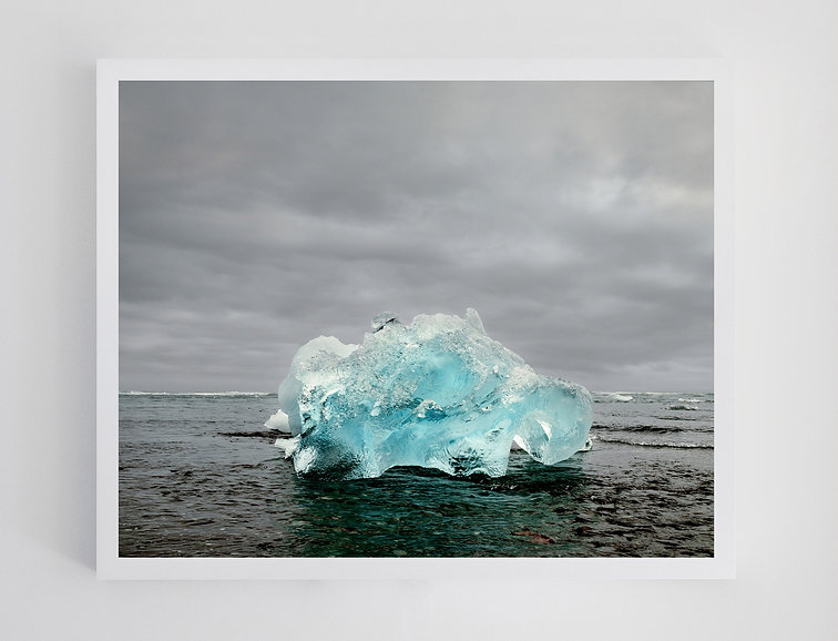 01-Andrea-Hamilton-Luminous-Icescape-No.