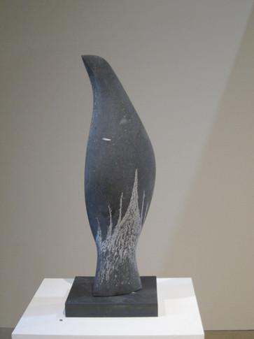 Etrusca