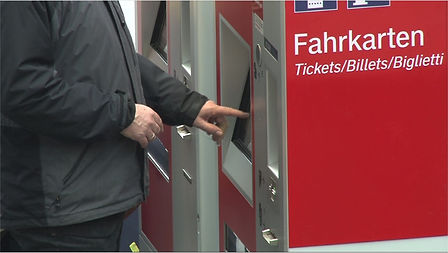 thumbnail_Projekt Hauptbahnhof 03.jpg