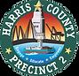 precinct%202%20image_edited.png