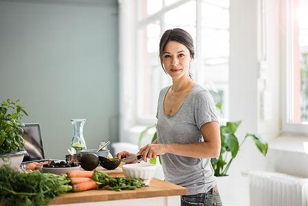 Preparing Healthy Food_edited.jpg
