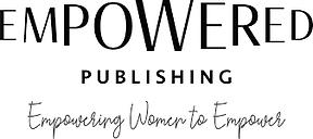 empowerd.png