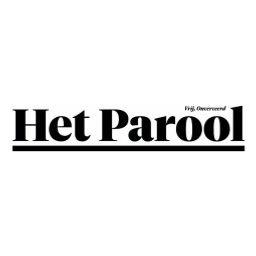 Het-Parool-logo-255x255-c-center.jpg
