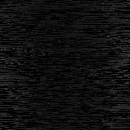 texture-1027808_1920.jpg