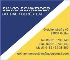 Schneider_Gerüstbau.jfif