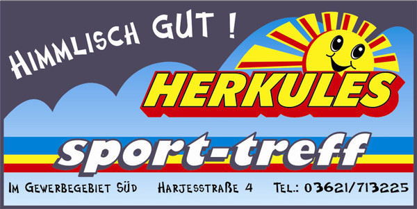Sport_treff.jpg