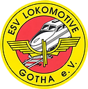 Logo LOK_edited.png