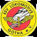 Logo LOK.png