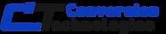 ConTec-logo.png